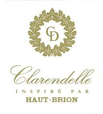 1809-Vin-Rouge-Clarence-Dillon-Wines-Clarendelle-200