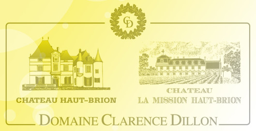Domaine Clarence