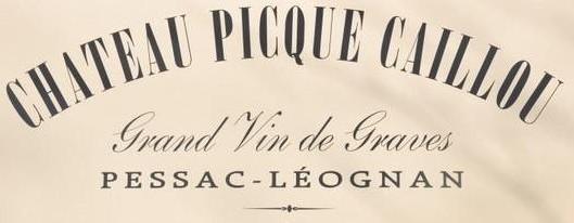 Picque Caillou2