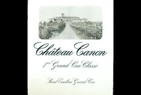 22469-640x480-etiquette-chateau-canon-1er-grand-cru-classe-de-saint-emilion-rouge--saint-emilion-grand-cru